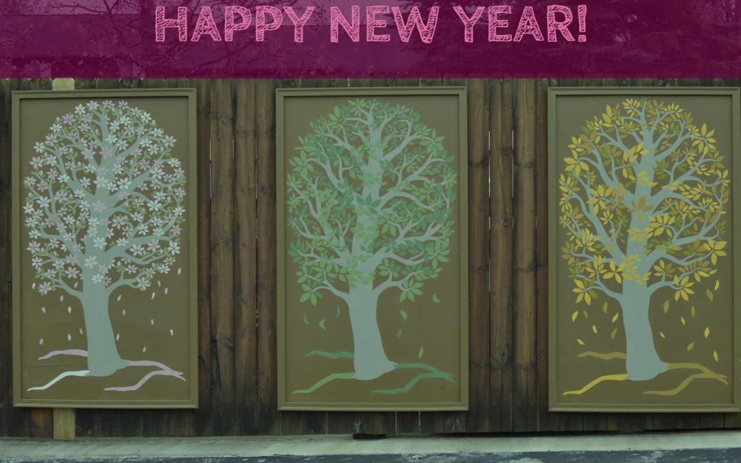 Happy New Year! – 1.2.17
