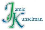 Jamie Kunselman